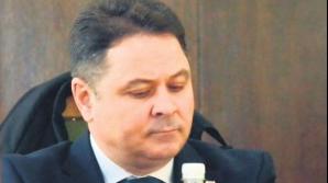 Ionel Agrigoroaei