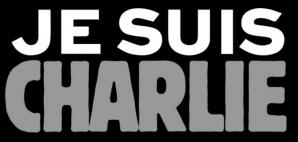 CHARLIE HEBDO. Cine sunt cele 12 persoane ucise în atacul de la Paris