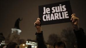 CHARLIE HEBDO. Tiraj EXCEPȚIONAL, anunțat de ziarul francez pentru următorul număr