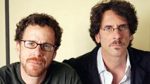 Fraţii Joel şi Ethan Coen vor prezida juriul Festivalului de Film de la Cannes în 2015