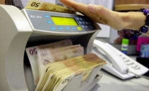 Ce fac francul și euro luni, 26 ianuarie