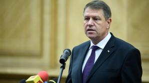 Iohannis, la Realitatea TV, despre planurile României cu partenerii externi. Când merge în SUA / Foto: presidency.ro
