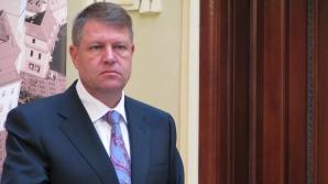 ATENTAT FRANȚA. Klaus Iohannis, gest uimitor de solidaritate pe Facebook