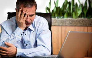 Românii împovărați de datorii ar putea primi o gură de oxigen