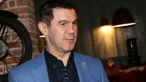 Mihai Leu LUPTĂ cu CANCERUL. DESTĂINUIRI DRAMATICE ale fostului Campion Mondial