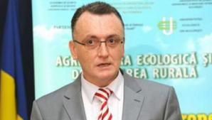 Măsura propusă de ministrul Educației pentru depolitizarea învățământului