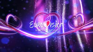 EUROVISION 2015: Finala Selecţiei Naţionale va avea loc la Craiova, pe 8 martie