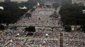 Papa la Manila