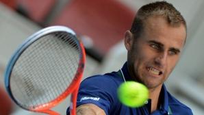 VESTE EXCELENTĂ: Marius Copil s-a calificat în turul doi la Australian Open
