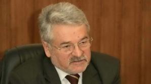 Președintele CJ Hunedoara, Mircea Moloț, rămâne în arest la domiciliu