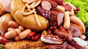 Ce se întâmplă în corpul tău dacă mănânci zilnic mezeluri. Avertismentul nutriţioniştilor