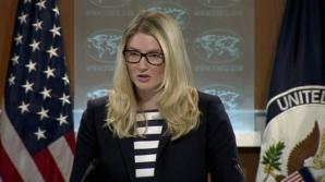 SUA: Înregistrarea în care liderul Al Qaeda revendică atacurile de la Charlie Hebdo pare autentică