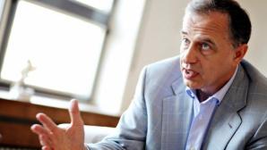Consiliera lui Geoană şi Mizil cer la OSIM înregistrarea mărcii Partidul Social Democrat Independent