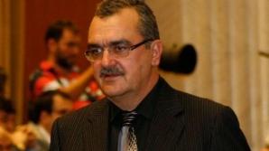 Un nou termen în dosarul lui Miron Mitrea, dezbătut marți, la ÎCCJ