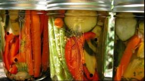 <p>10 alimente de evitat dacă ai tensiunea arterială ridicată</p>