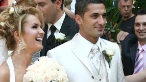 Motivele incredibile pentru care Diana Munteanu l-a părăsit pe Claudiu Niculescu