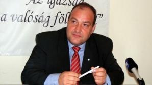 Preşedintele Partidului Civic Maghiar: Pe zi ce trece suntem tot mai aproape de autonomie