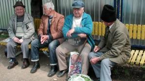 Veste excelentă pentru toţi pensionarii de la ministrul Muncii