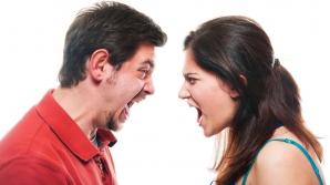 5 paşi simpli să rezolvi situaţiile conflictuale