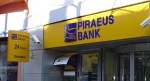 Piraeus Bank, a patra banca care vine cu soluții pentru debitorii cu credite în franci