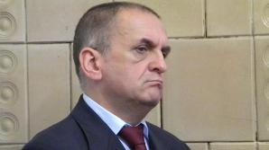 Lider PNL, atac la adresa serviciilor secrete pe tema Legii Big Brother: Pun presiune pe CCR