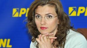 PNL CREŞTE în preferinţele românilor - SONDAJ CSOP