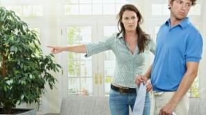 Viata după adulter: 8 sfaturi să îţi repari căsnicia