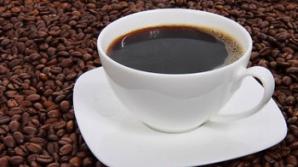 Ce păţeşti dacă bei prea multa cafea