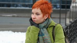 4 sfaturi să depăşeşti depresia de sezon