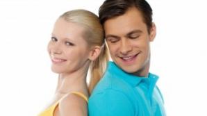 Horoscop amoros: Cum stai cu dragostea în săptămâna 26 ianuarie – 1 februarie