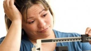 Dieta TLC. Cum să ai un stil de viaţă sănătos şi să fii mereu slabă