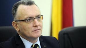 Câmpeanu: Am primit încă trei solicitări de renunțare la titlul de doctor de la ASE și Politehnica