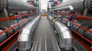 Şeful Gazprom: South Stream este un proiect închis