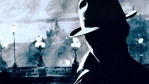 Spionaj la MAI. Ingrid Mocanu şi Mihai Şova, urmăriţi penal