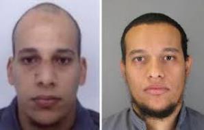 Cum a ajuns Cherif Kouachi unul dintre autorii celui mai grav atac terorist din Franța ultimilor ani