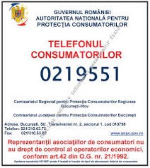 Noul semn va fi obligatoriu din 21 ianuarie