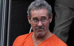Allen Stanford a ajuns chiar la închisoare