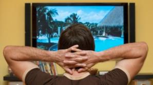 Cum poţi să urmăreşti gratuit programele HBO