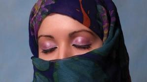 Vălul islamic, purtat mai lejer în Iran