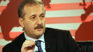 Dâncu: Iohannis a fost perceput de electorat ca un nepolitician.Calitatea lui de primar, un avantaj