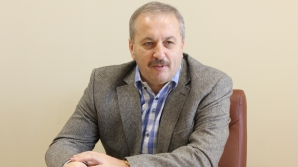 Președinte IRES: 91,4% dintre români consideră că România are nevoie de un proiect de țară