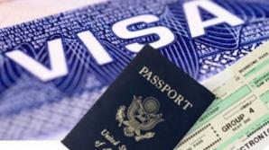 Fără viză în SUA