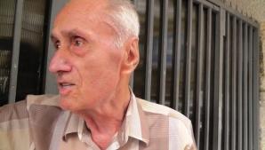 Martor în procesul lui Vişinescu: Un deţinut l-a văzut înfigând o baionetă în inima lui Mihalache
