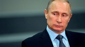 """Parlamentul European consideră Rusia o """"potenţială ameninţare"""" la adresa Uniunii Europene"""