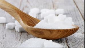 Vrei să renunţi la zahăr? Iată cei mai siguri înlocuitori