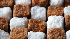 Ce se va întâmpla cu organismul tău dacă renunţu la zahăr