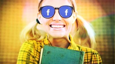 Cum poţi afla cine ţi-a vizualizat profilul de Facebook