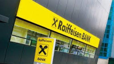 Raiffeisen Bank a anunțat decizia care îi ajută pe cei care au credite în franci elvețieni
