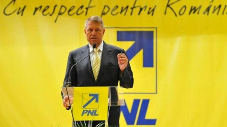 Anunț bombă despre viitorul lui Klaus Iohannis. Profeția copleșitoare care apasă pe umerii săi