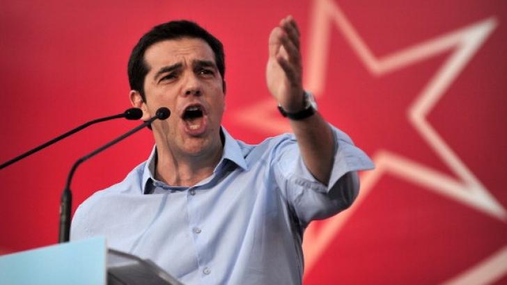 Grecia renunță la privatizări